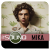 This Is the Sound of MIKA - EP - MIKA