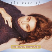 014 Laura Branigan - Self Control