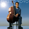 Simple Gifts - Yo-Yo Ma & Alison Krauss