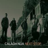 Caladh Nua - Slide Set