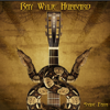 Live and Die Rock and Roll - Ray Wylie Hubbard