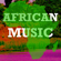 African Music - african music