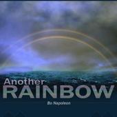 Another Rainbow - Bo Napoleon