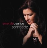 AMANDA BEATRICE - AV SANTIDADE