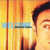 Dharma Bums - A Push Me Pull Me