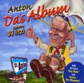 Anton - Anton aus Tirol