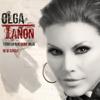 Olga Tañón - Todo Lo Que Sube Baja ilustración