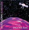 Space Age Blues - Devon Allman's Honeytribe
