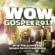 God Favored Me (Radio Edit) - Hezekiah Walker & LFC