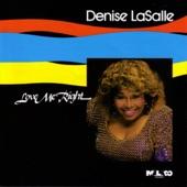 Denise LaSalle - Don't Jump My Pony