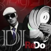 Party In the USA (Instrumental Version) - DJ ReDo - DJ ReDo