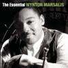 Wynton Marsalis - The Essential Wynton Marsalis  artwork