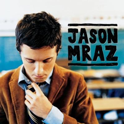 Geekin' Out Across the Galaxy - EP - Jason Mraz
