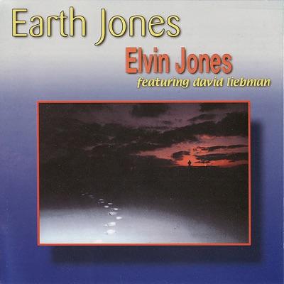 Earth Jones - Elvin Jones