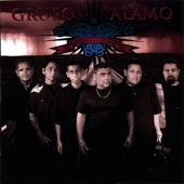 Grupo Alamo - El Pippiripau