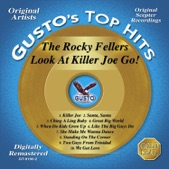 Killer Joe - Rocky Fellers