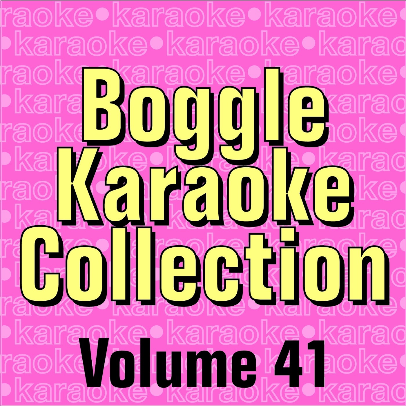Down Down (In the Style of Status Quo) [Karaoke Version]