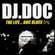 D.O.C Blues - DJ Doc
