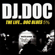 Run to You - DJ Doc