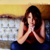 Christine Kane - Break