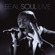 Seal - Soul Live