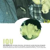IQU with Miranda July - Girls On Dates