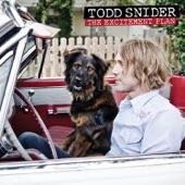 Todd Snider - America's Favorite Pastime