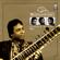 Maestro's Choice - Ustad Shahid Parvez Khan - Ustad Shahid Parvez Khan