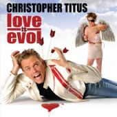 Christopher Titus - My Side of the Story