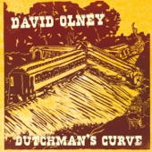 Dutchman's Curve