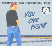 Dvornik Dino - Ti Si Mi U Mislima (Short AZ)