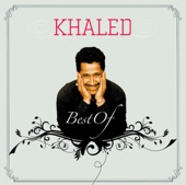 Khaled: Best of