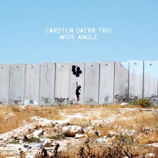 Carsten Daerr Trio on Apple Music