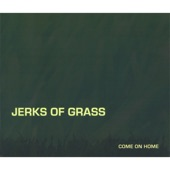 Jerks of Grass - Foggy Mountain Special