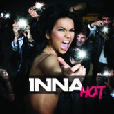 Hot - EP