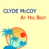 Clyde McCoy - Sugar Blues