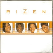 Rizen - You've Done So Much for Me