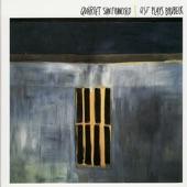 Quartet San Francisco - It's A Raggy Waltz