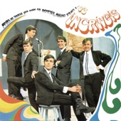 Para Os Jovens Que Amam Os Beatles, Rolling Stones e...