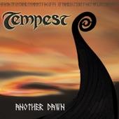 Tempest - Black Jack Davy
