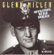 (There'll Be Bluebirds Over) The White Cliffs of Dover [Remastered] - Glenn Miller and His Orchestra & Ray Eberle