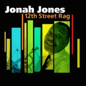 Jonah Jones - Everywhere