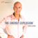 Robin Sharma - The Energy Explosion