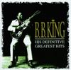 Definitive Greatest Hits - B.b. King