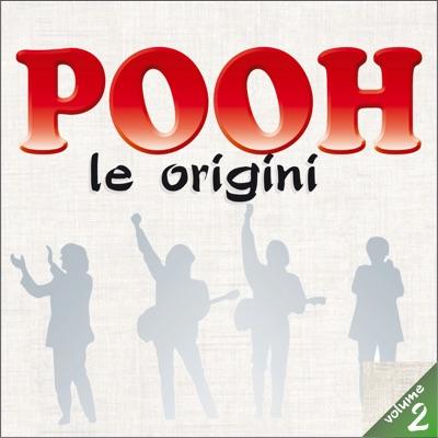 Le origini, Vol. 2 - Pooh