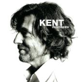 Juste quelqu'un de bien Kent & Suzanne Vega