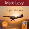 Marc Levy - Le premier jour (Keira et Adrian 1) artwork