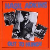 Hasil Adkins - Chicken Walk