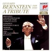 Leonard Bernstein - Prologue: Allegro moderato;