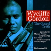 Wycliffe Gordon, Marcus Printup, Victor Goines, Eric Reed, Reuben Rogers, Winard Harper - The Lord's Prayer